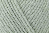 Ella Rae Cashmereno Sport Baby Knitting Yarn / Wool 50g - Eucalyptus 09